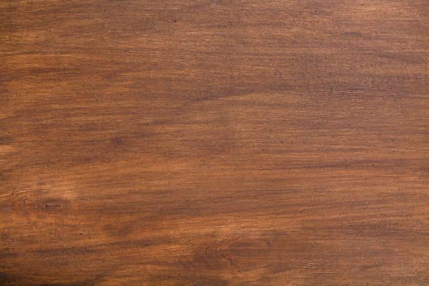 braune holz textur und hintergrund. - eichenholz stock-fotos und bilder
