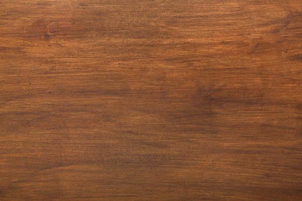 braune holz textur und hintergrund. - kieferngewächse stock-fotos und bilder
