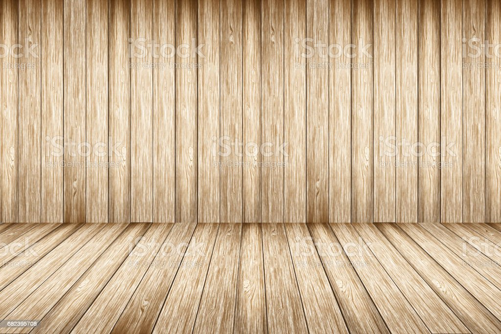 brown wood texture backgrounds royalty-free stock photo