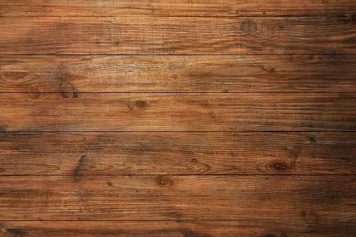 Brown Wood Texture Dark Wooden Abstract Background — стоковые фотографии и другие картинки Буковое дерево