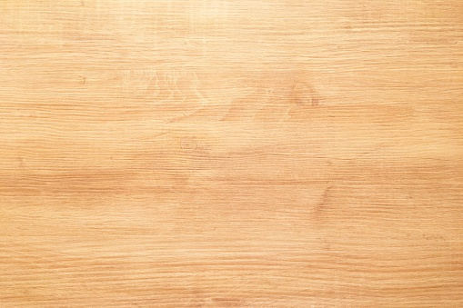 wood brown background, light texture