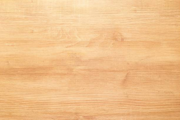 brown wood texture, light wooden abstract background wood brown background, light texture wood pattern stock pictures, royalty-free photos & images