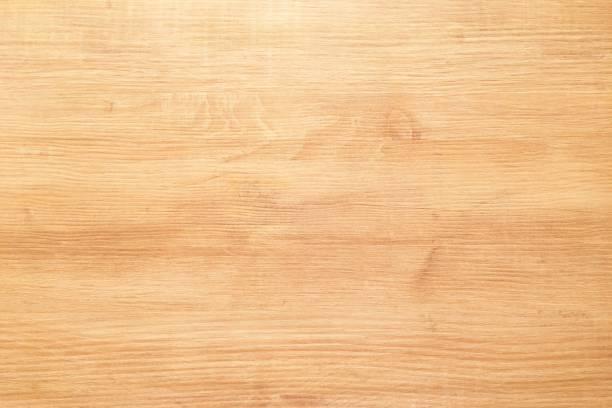 갈색 나무 질감, 밝은 나무 추상적인 배경 - wood texture 뉴스 사진 이미지