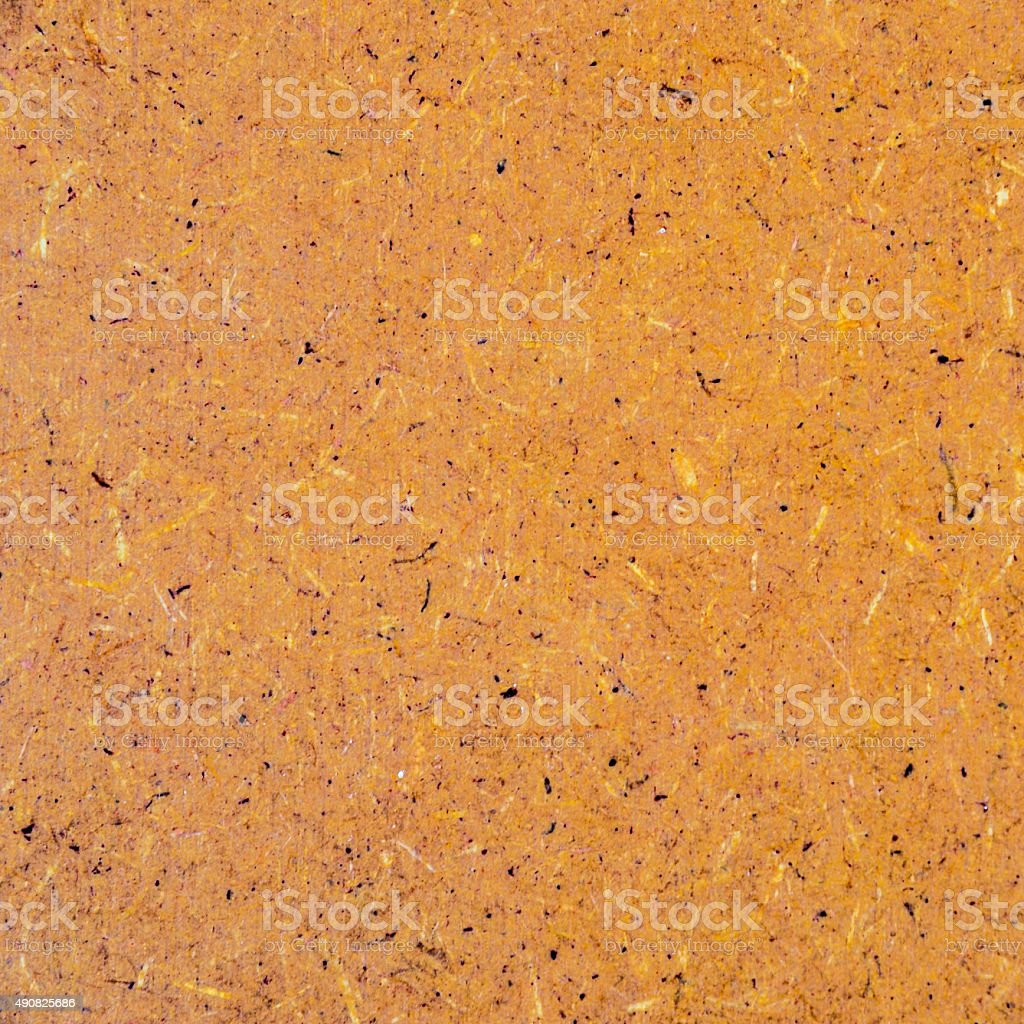 Brown wood texture pattern stock photo