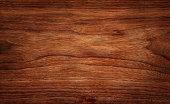 ブラウンの木製の質感