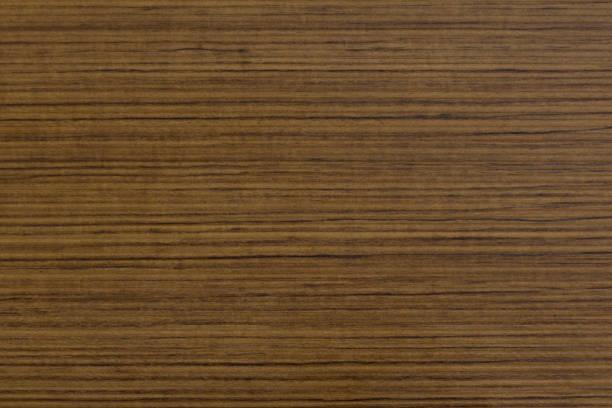 braune holz textur - walnussholz stock-fotos und bilder