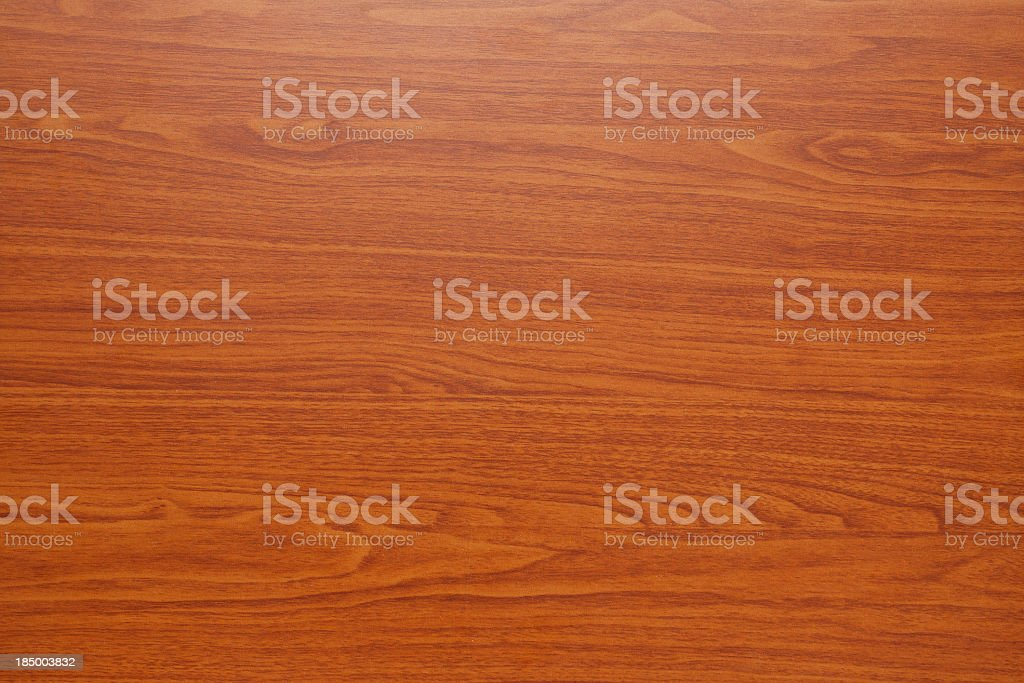 Brown wood textured background royalty-free stock photo