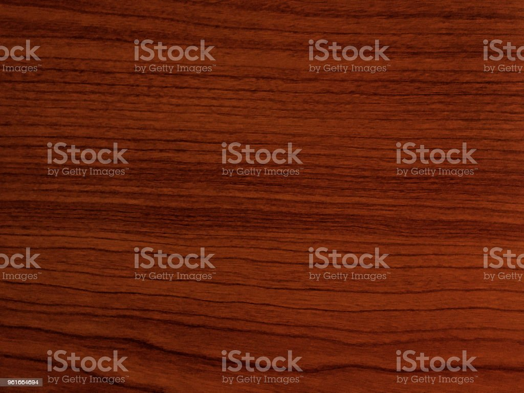 Brown wood textured background stock photo