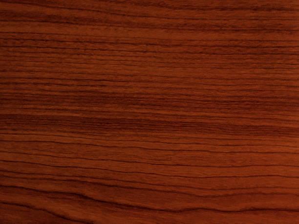 braune holz textur hintergrund - mahagoni braun stock-fotos und bilder