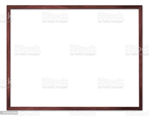 Brown wooden frame picture id1043920536?b=1&k=6&m=1043920536&s=612x612&h=ynwrixaakg 1xvs nn wmh7qncm3yhmb7wlkazgjlne=