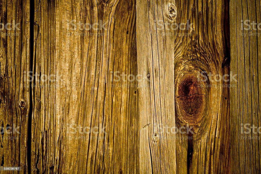 Marrón paneles de madera foto de stock libre de derechos