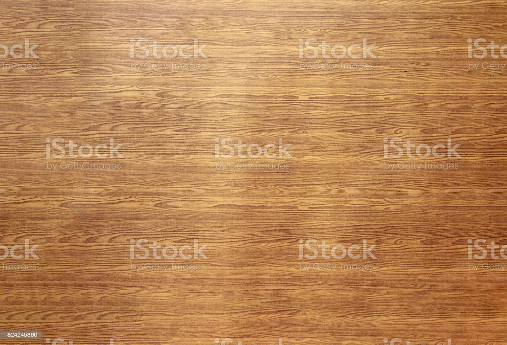 brown wooden stock photo