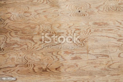 istock Brown wooden surface 481161350