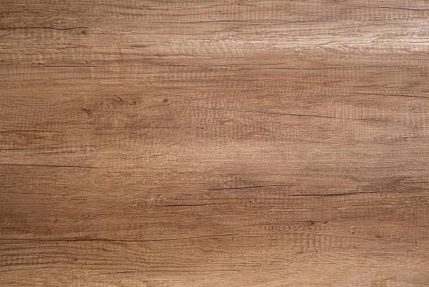 Brown wooden textue picture id538335868?b=1&k=6&m=538335868&s=612x612&w=0&h=uxkje5yvutsptjz2njnf5hixaufqfcij2gbcqz1uolq=