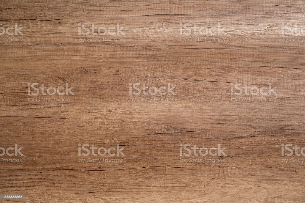 textue in legno marrone - foto stock