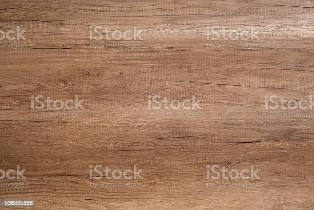 Brown Wooden Textue Stockfoto en meer beelden van Abstract