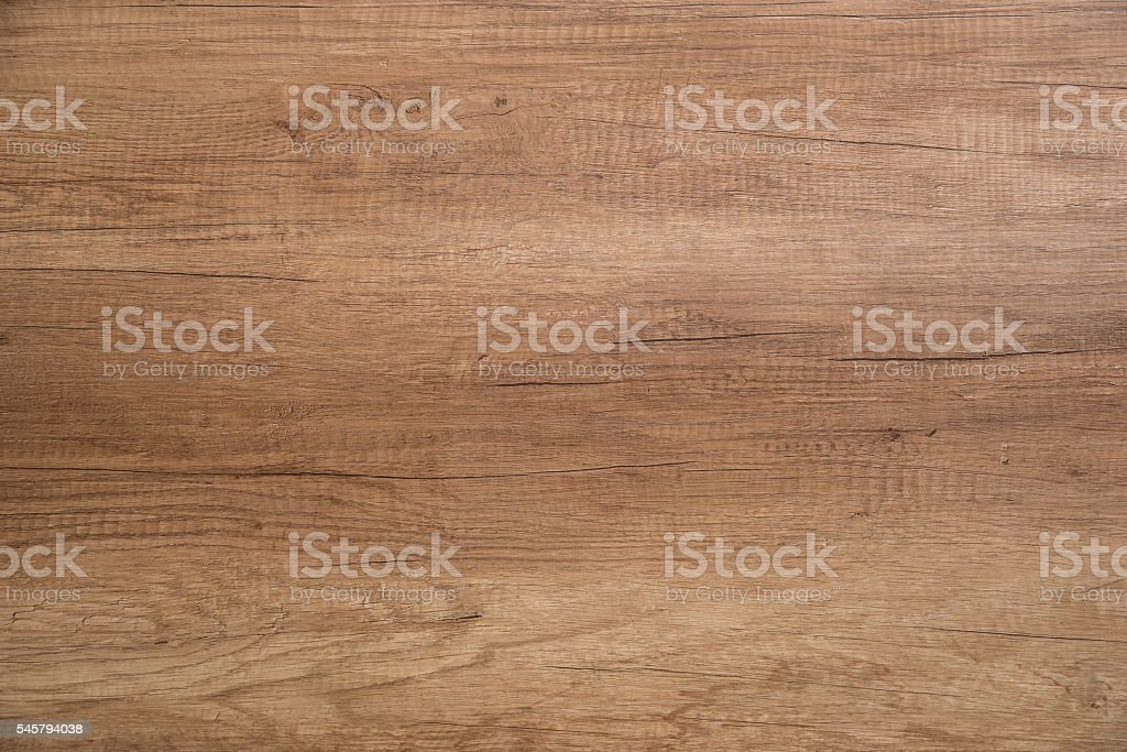 brown wooden textue - Royalty-free Abstract Stockfoto