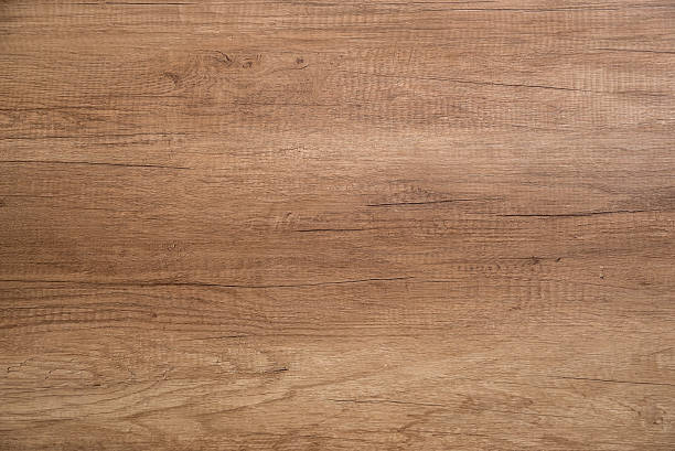 Royalty free wood texture pictures images and stock photos istock brown wooden textue stock photo altavistaventures Choice Image