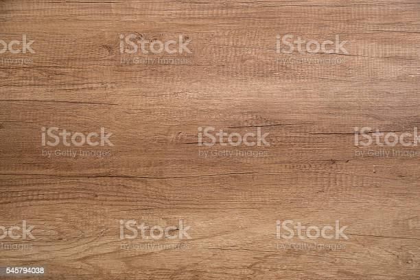 Brown Wooden Textue Stockfoto en meer beelden van Abstract
