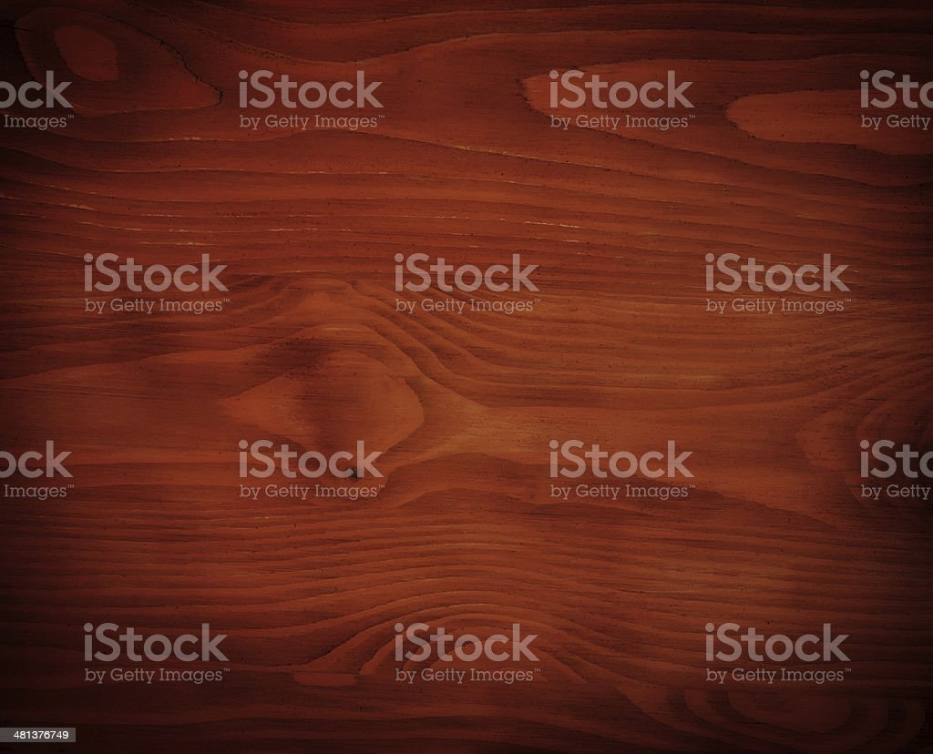 brown wooden texture. stock photo