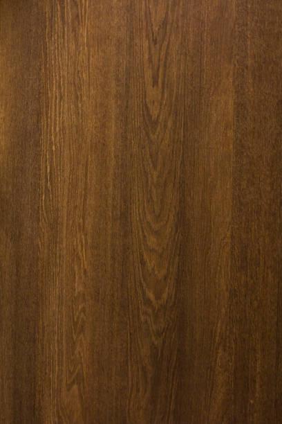 braune hölzerne texture.wood hintergrund. - stockwerke des waldes stock-fotos und bilder