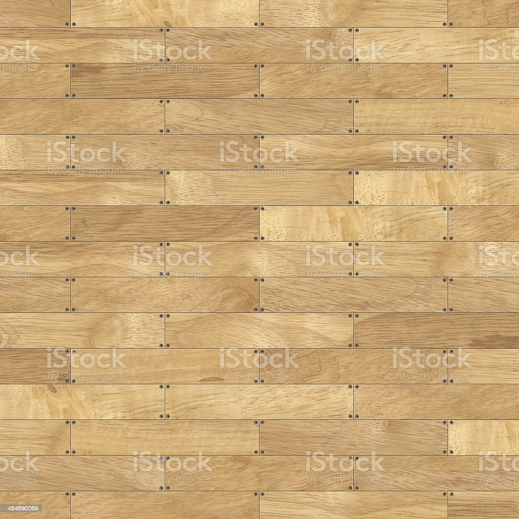 Brown Wooden Wall royalty-free stock photo