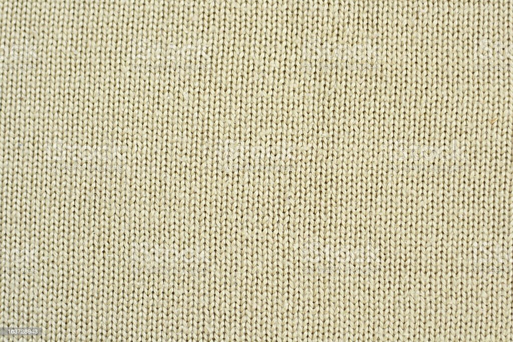 Brown wool background royalty-free stock photo