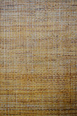 Texture of rattan design for background.