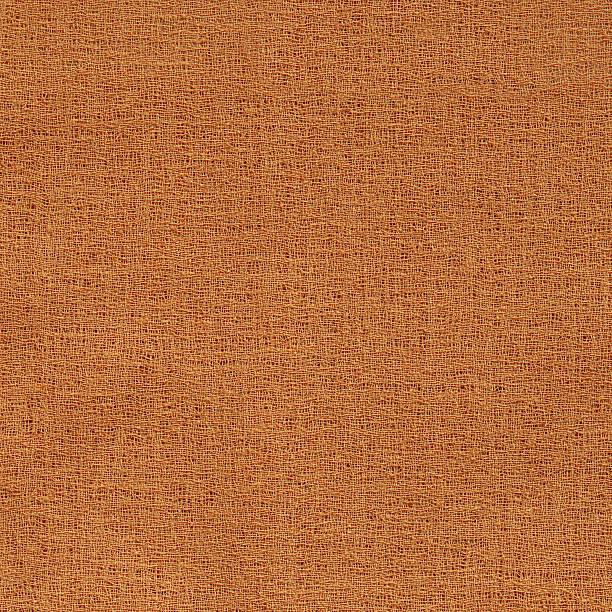 brown gewebte struktur - leitner stock-fotos und bilder
