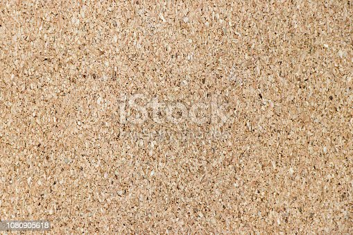 990092558 istock photo Brown yellow color of cork board textured background 1080905618