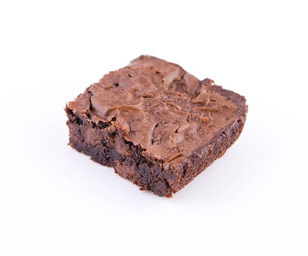 brownie bar - brownie bildbanksfoton och bilder