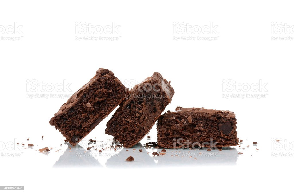 Brownies - Photo