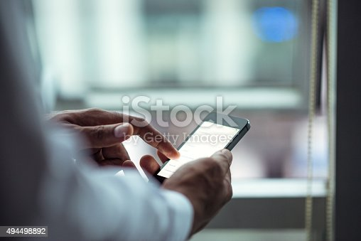 istock Browsing 494498892
