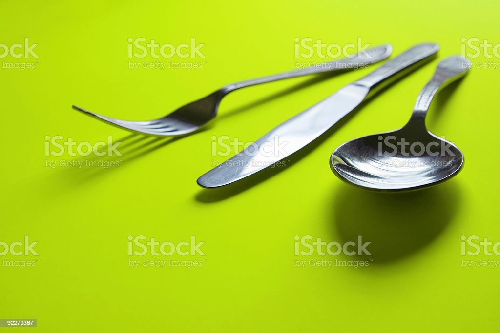 Brunch royalty-free stock photo