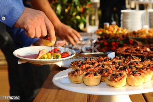 istock brunch time at weekend 174797060