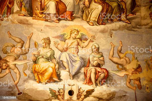 Brunelleschi cupola florence duomo italy picture id154925664?b=1&k=6&m=154925664&s=612x612&h= a txx62decwt6ucxdvgzuiicu8v4dwvx5cmmn ochu=