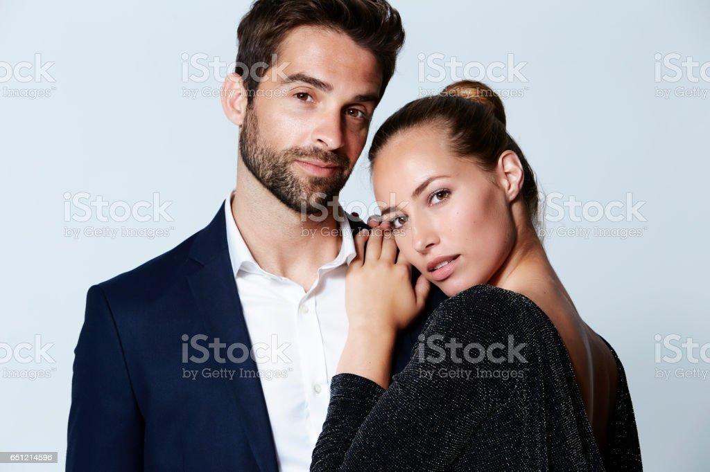 have sexy ass Liebhaber Leitfaden für sexuelle Positionen sexy, responsible