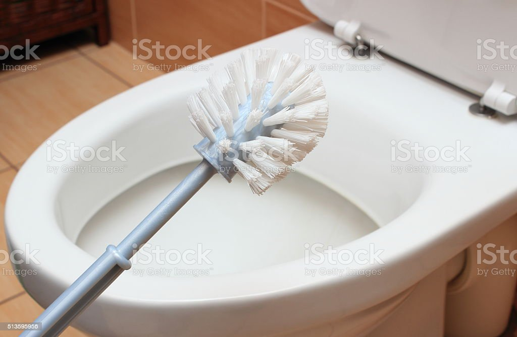 Ripiano della tazza della ventosa della toilette mensola della