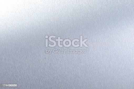 134834854istockphoto Brush Metal Texture 174496686