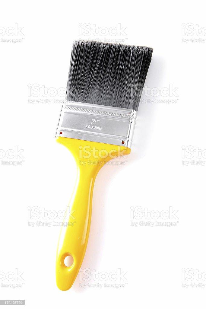Brush – Foto