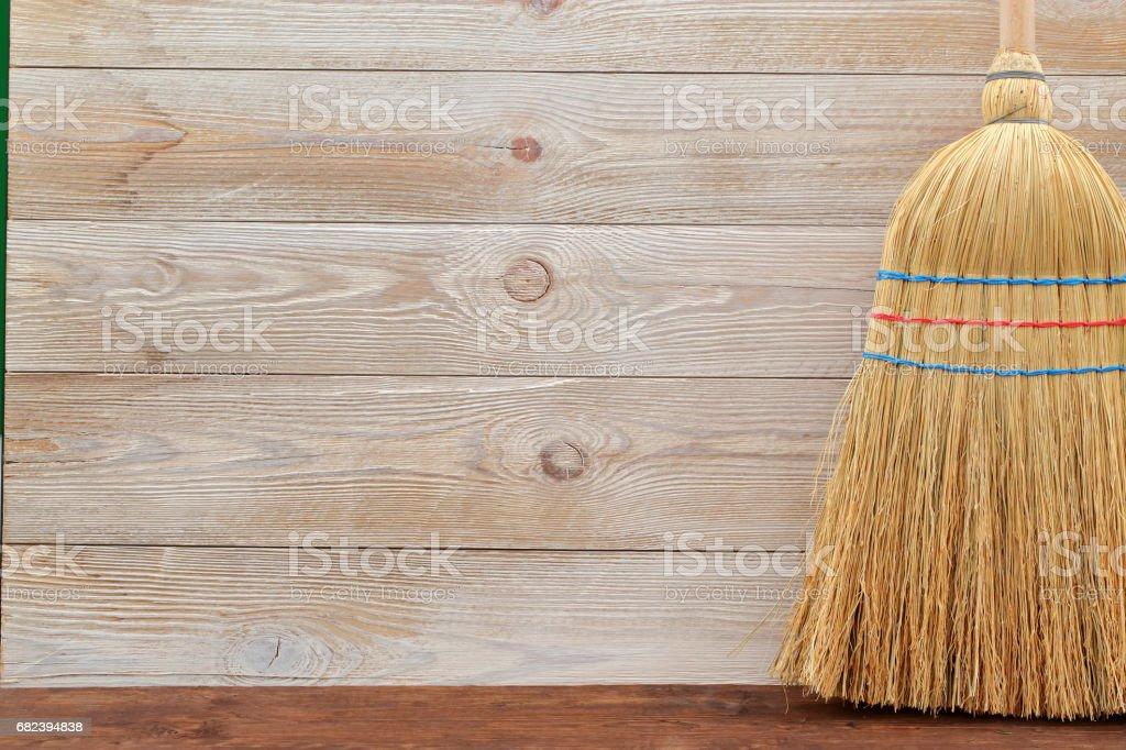 Brush photo libre de droits