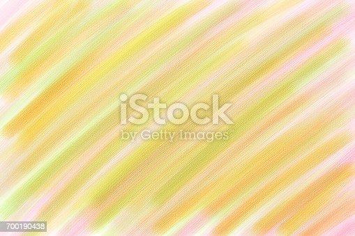832048182 istock photo Brush Watercolor Design Element 700190438