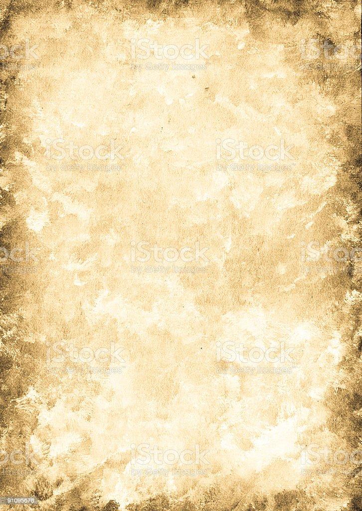 Brushed Background stock photo