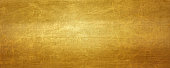 Brushed brass plate,golden plate  texture .