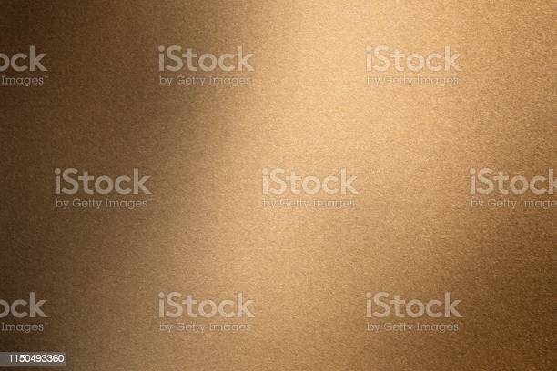 Brushed bronze metal wall surface abstract texture background picture id1150493360?b=1&k=6&m=1150493360&s=612x612&h=l4hl1i8pf zyrzqkdgq47itssthrbes08rofkadvxfu=
