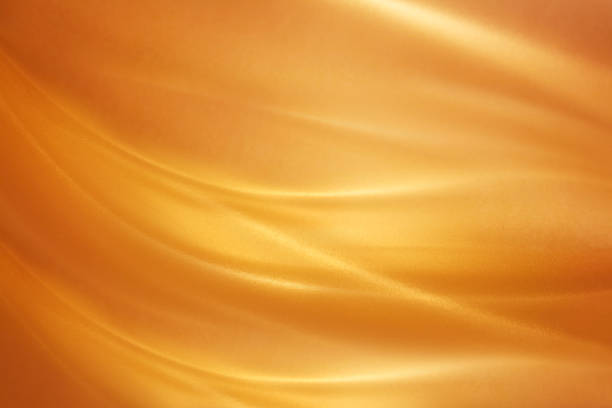 brushed gold - karamel stockfoto's en -beelden