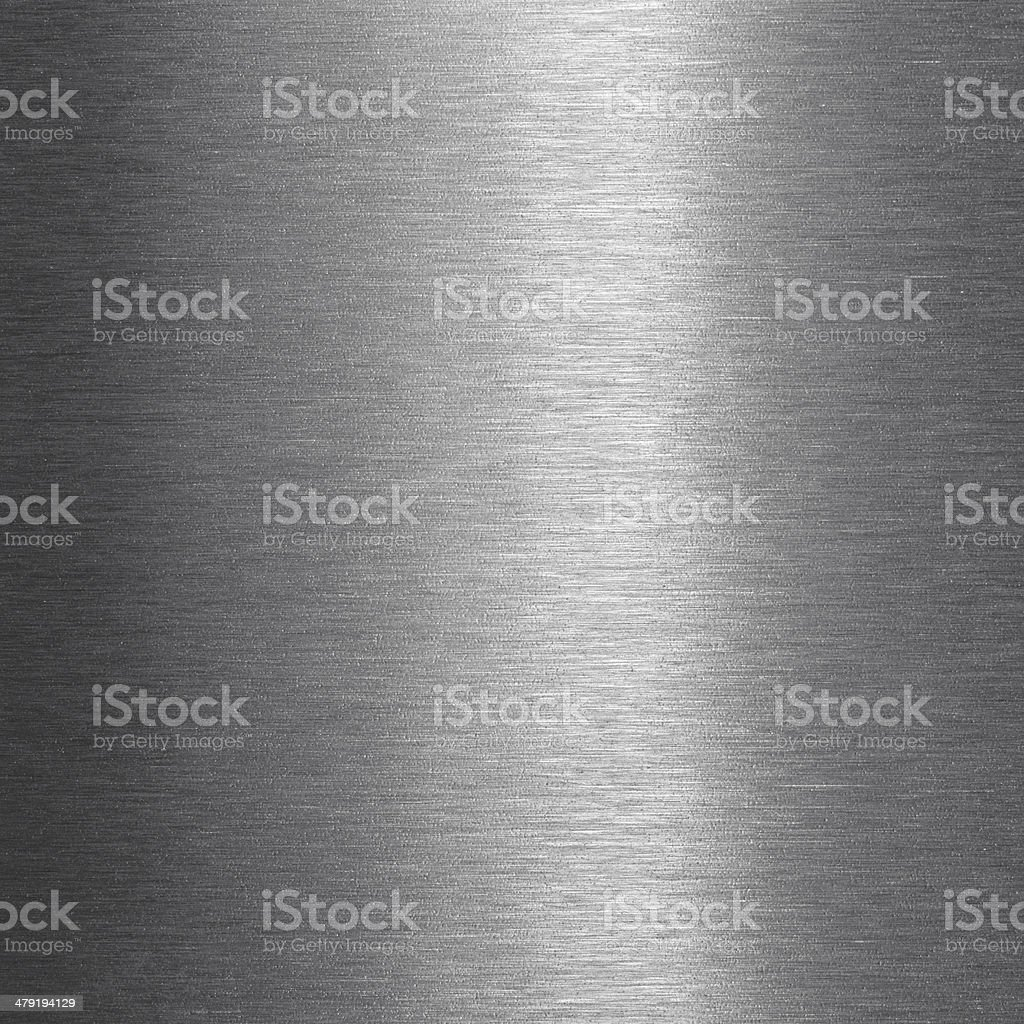 Stainless Steel Safandarley Metalworking Mexico: Royalty Free Brushed Metal Pictures, Images And Stock