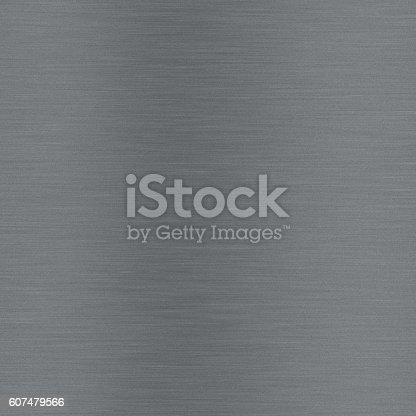 134834854istockphoto Brushed Metal Background (High Resolution Image) 607479566
