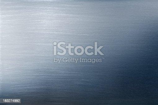 istock brushed metal 183274992