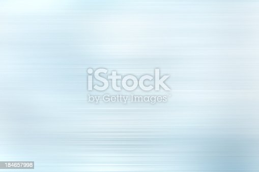 istock brushed metal 184657998